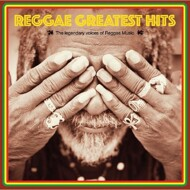 Various - Reggae Greatest Hits