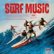 Various - Surf Music Vol. 1