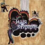 Hair Stylistics - End of Memories