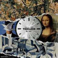 V Don & Dark Lo - Timeless