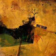 Wax Tailor  - Hope & Sorrow