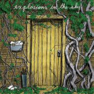 Explosions In The Sky - Take Care, Take Care, Take Care (Super Deluxe Edition)