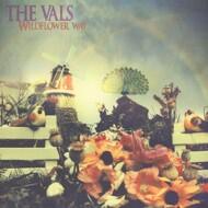 The Vals - Wildflower Way