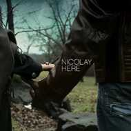 Nicolay (The Foreign Exchange) - Here