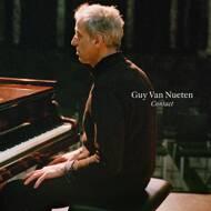 Guy Van Nueten - Contact