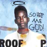 2 Chainz (Tity Boi of Playaz Circle) - So Help Me God