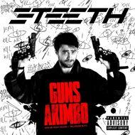 3Teeth - Guns Akimbo