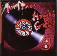 Ariel Pink's Haunted Graffiti - Worn Copy