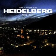 Torch präsentiert DJ Haitian Star - Heidelberg Mixtape (Digipak)