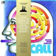 Michael Naura Quartett - Call