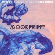 Moodprint - Moodprint