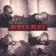 Busta Flex - Soldat