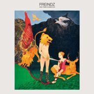 Freindz - High Times In Babylon