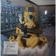 Super Furry Animals - Guerrilla (20th Anniversary)