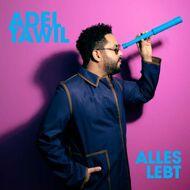 Adel Tawil - Alles Lebt