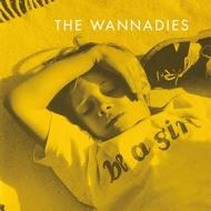 The Wannadies - Be A Girl
