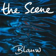 The Scene - Blauw