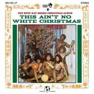 Rudy Ray Moore - This Ain't No White Christmas (Black Friday 2016)