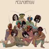 The Rolling Stones - Metamorphosis (RSD 2020)