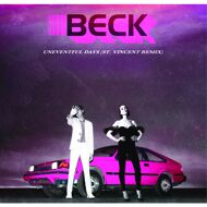 Beck - Uneventful Days / No Distraction (RSD 2020)