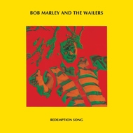 Bob Marley & The Wailers - Redemption Song (RSD 2020)