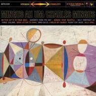 Charles Mingus - Mingus Ah Um (RSD 2020)
