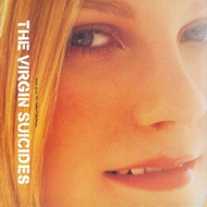 Various - The Virgin Suicides (Soundtrack / O.S.T. - RSD 2020)