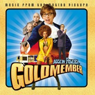 Various - Austin Powers In Goldmember (Soundtrack / O.S.T. - RSD 2020)