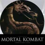 George S. Clinton - Mortal Kombat (Soundtrack / O.S.T. - RSD 2020)