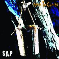 Alice In Chains - SAP (Black Waxday RSD 2020)