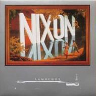 Lambchop - Nixon