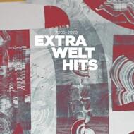 Extrawelt - Extra Welt Hits