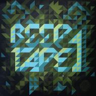 Koushik - Beep Tape