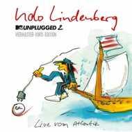 Udo Lindenberg - MTV Unplugged 2 - Live vom Atlantik