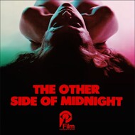 Johnny Jewel - The Other Side Of Midnight (Soundtrack / O.S.T.)