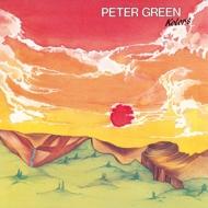 Peter Green - Kolors
