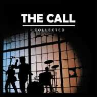 The Call - Collected
