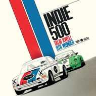 9th Wonder & Talib Kweli - Indie 500