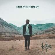 Kelvin Jones - Stop The Moment