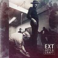 EXT - Arts & Craft (Tape)