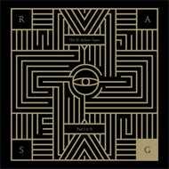 Ras G - The El Aylien Tapes Part I & II