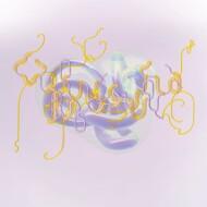 Björk - Vulnicura Remixes - Family (Bloom's North Remix)