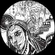 Fhloston Paradigm (King Britt) - Cosmosis Volume 2