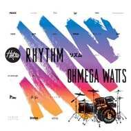 HOT16 - Rhythm ft. Ohmega Watts