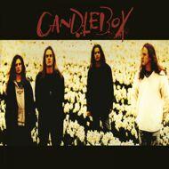 Candlebox - Candlebox (Black Vinyl)