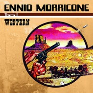 Ennio Morricone - Western (Themes Collection)
