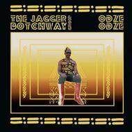 Jagger Botchway Group - Odze Odze