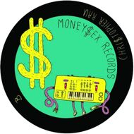 Christopher Rau - Money $ex 06