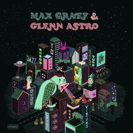 Max Graef & Glenn Astro - The Yard Work Simulator