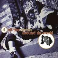 Sista - 4 All The Sistas Around Da World